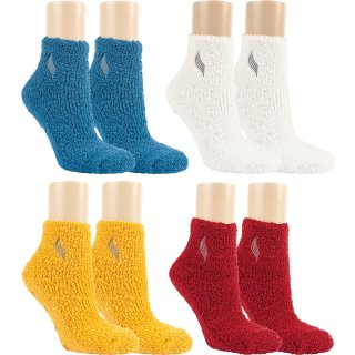 RS. Harmony | Kuschel-Socke für Damen