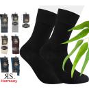 "RS. Harmony | Socken ""Bambus"" für Damen..."