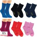"RS. Harmony | Kinder-Socken ""Bambus"" für..."