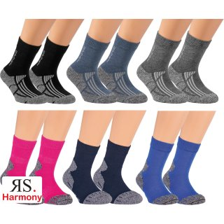 RS. Harmony | Sport Socken für Kinder