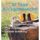 "RS. Harmony   Kinder Leggings ""Uni-Farben"""