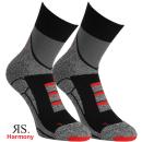 RS. Harmony | Sport Lauf-Socken...